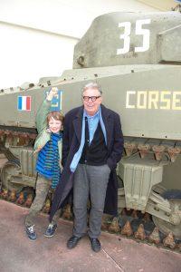 tankmuseum_tom